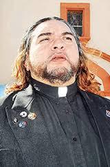 Tags: saltillo, regligión católica, padre gofo, padre adolfo huerta, matrimonio por la iglesia, ... - 136044847111