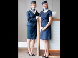 flight attendant uniform united airline google search mud blue flight attendant uniform united airline google search