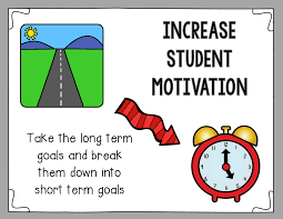 a kinder kindergarten things to do before back to school  deciding how and how often you will track student goals really depends on you and your students typically i check student goals every other week