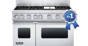 white retro kitchen oven quot