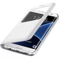 <b>Чехол книжка HTC</b> One M8 <b>Dot View</b> Case Purple I EVELATUS.LV