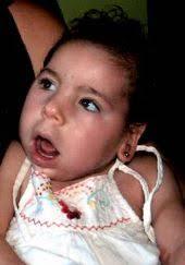 RAQUEL RODRIGUEZ PLASENCIA RAQUEL RODRIGUEZ PLASENCIA 22/08/2003 - 68775_1