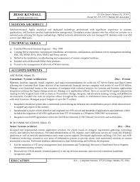 job resume architect resume sample architect resume template job resume architect resume sample architect resume template