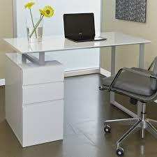 office furniture white desk captivating on home design furniture decorating with office furniture white desk home captivating shaped white home office furniture