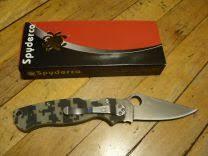 <b>складной нож spyderco</b> - Купить товары для охоты и рыбалки ...