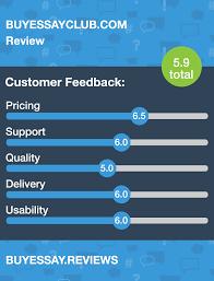 buyessayclub com review buyessay reviews buyessayclub com review