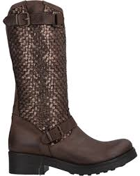 Fall 2019 Sales on <b>OVYE' by CRISTINA LUCCHI</b> Boots