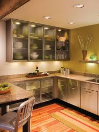 green kitchen cabinets couchableco: olive green kitchen cabinets galley kitchen