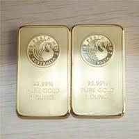 Wholesale 1oz <b>Gold</b> for Resale - Group Buy Cheap 1oz <b>Gold</b> 2020 ...