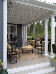 aluminium patio cover surrey:  ideas about aluminum roofing on pinterest gazebo ideas backyard pavilion and aluminum roof panels