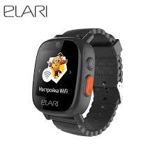 Smart <b>Watch Elari FixiTime</b> 3| | - AliExpress
