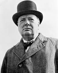 File:Sir Winston S Churchill.jpg - Wikimedia Commons