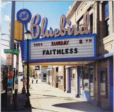 <b>Faithless</b> - <b>Sunday 8PM</b> | Releases, Reviews, Credits | Discogs