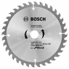 Купить <b>пильные диски Bosch</b> (Бош) в интернет-магазине | Snik.co ...