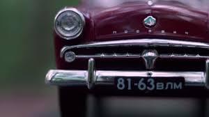 <b>Москвич 407</b> | МЗМА 407 | Коллекционные автомобили СССР ...