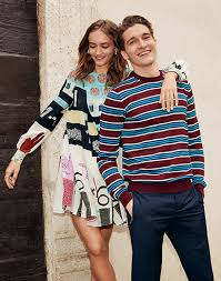 <b>Hilfiger Collection</b> для Женщин - YOOX Россия