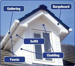 Widespread Roofing And Gutter Troubles