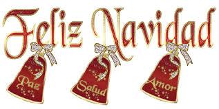 Resultado de imaxes para felicitacion navidad para costureras