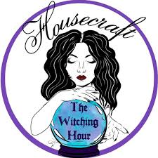 Housecraft - The Witching Hour