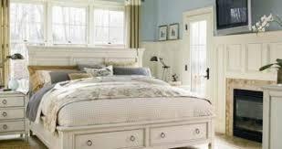 beach bedroom furniture bedroom furniture beach