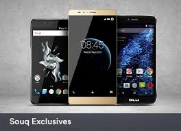 Mobile Phone & Accessories | Best place to buy top Mobile Phones ...
