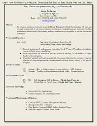 best resume format teachers   intensive care nurse resume templatebest resume format teachers teacher resume sample monster  teacher resume samples in word format latest