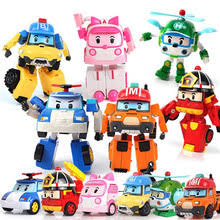 <b>Robocar Poli</b> Child reviews – Online shopping and reviews for ...