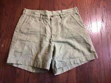 <b>Patagonia</b> обычного размера <b>одежда</b> для мужчин | eBay
