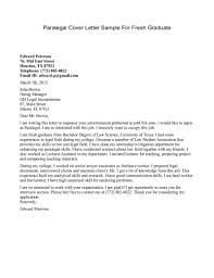 cover letter recent graduate professional curriculum vitae layout cover letter recent graduate who gets to sample cover letter for new graduate