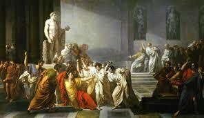 「Assassination of Julius Caesar」の画像検索結果