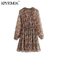 KPYTOMOA Official Store - Amazing prodcuts with exclusive ...