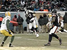 Image result for Alshon Jeffery's departure intensifies Bears' search for playmakers