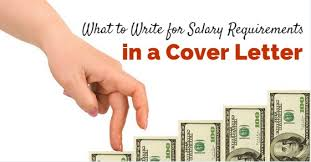Writing an email Cover Letter   Hire Imaging