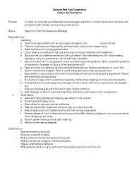 cashier job description for resume sample sample finance job descriptions cashier job description resume cashier job description for resume