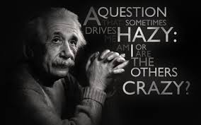albert einstein  the man behind the mathalbert einstein quote meme crazy jpg