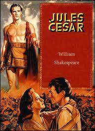 Essays on Julius Caesar by William Shakespeare Wikipedia