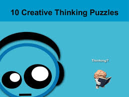 Critical thinking skills  Thinking skills and Critical thinking on     Nouvelle ELA Teaching Resources Tiling puzzles let students work on basic facts  properties of operation and critical thinking all at once  Try this addition and subtraction puzzle for