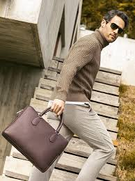 Canali | Men's suits, <b>casual</b> and formalwear, Made in Italy