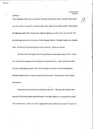 sat essay structure sat essay structure