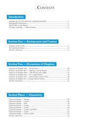 gcse english text guide of mice men amazon co uk cgp books gcse english text guide of mice men amazon co uk cgp books books