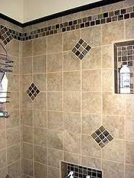 bathroom grey bathroom tile designs and tile design pictures on pinterest 1000 images about tile ideas bathroom floor tile design patterns 1000 images