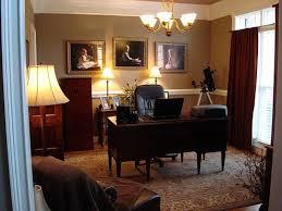 classic home office design wonderful decoration design a home office office design home office decoration design home