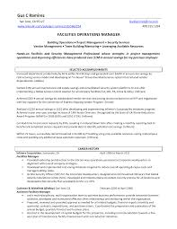 24 cover letter template for audit operation manager resume it 24 cover letter template for audit operation manager resume it security resume it security