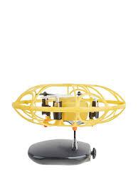 Мини <b>квадрокоптер</b> на Р/У Skytech 6615548 в интернет-магазине ...