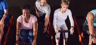Group <b>Fitness</b> Class & Interval Training | Orangetheory <b>Fitness</b> US
