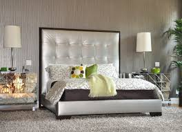 clever mirrored furniture bedroom ideas with impressive reflection accent beautiful motif of duvet cover installed bedrooms mirrored furniture
