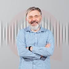 România în direct - Europa FM