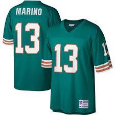 <b>Miami</b> Dolphins <b>Vintage</b> Gear, Dolphins Throwback Jerseys, <b>Vintage</b> ...