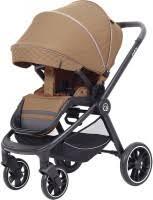 <b>Rant Flex</b> – купить <b>коляску</b>, сравнение цен интернет-магазинов ...