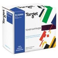 <b>Target</b> — Каталог товаров — Яндекс.Маркет